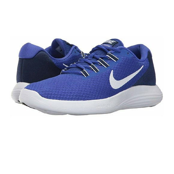 check out 7c4f6 c8a12 Nike Lunarconverge Running Shoes